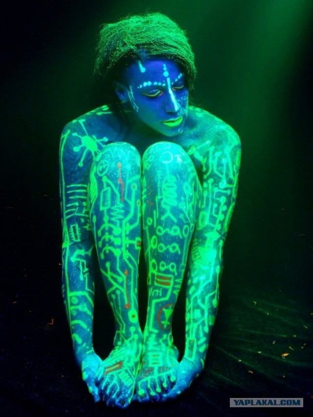 body art in the workplace essay 2018/10/09 when a potential employee arrives for an interview decorated with one or more tattoos, you might wonder whether your company policy should define how and where employees can display body art having a tattooing.
